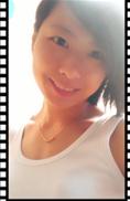 wangfeng